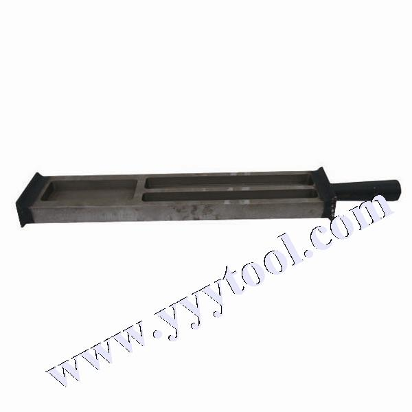 Steel Trough-Large