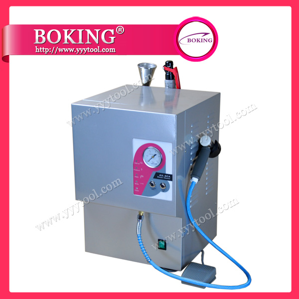 10L Steam Cleaner