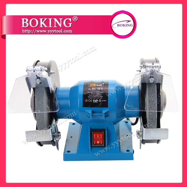 Bench Lathe manufacturers, Bench Lathe exporters, Bench Lathe ...