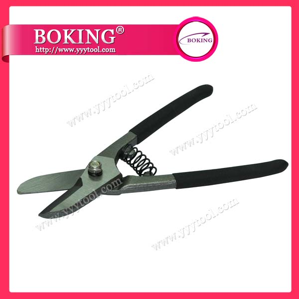 UK Cutting Nipper