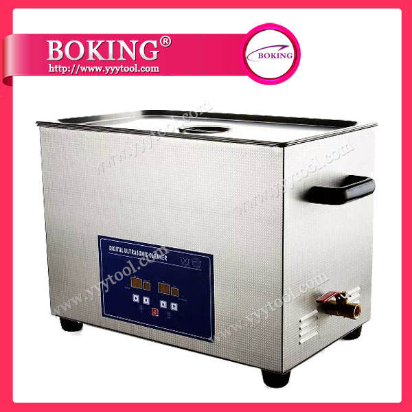 22 L Large capacity Digital Ultrasonic Cleaner