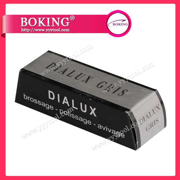 Dialux Gray Compound