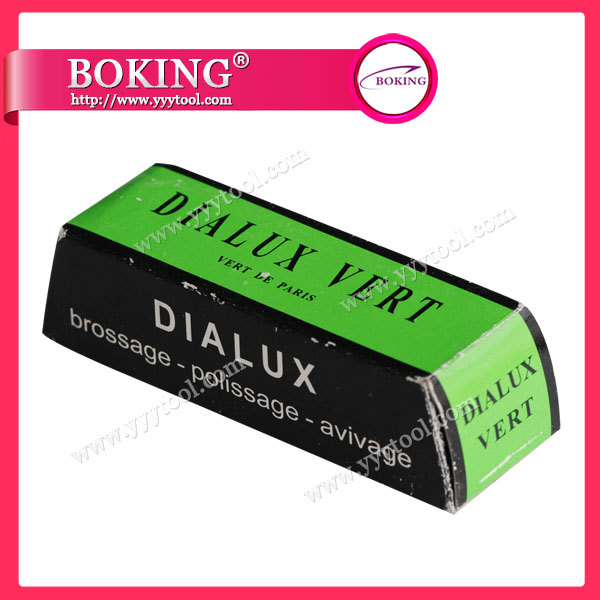Dialux Green Compound