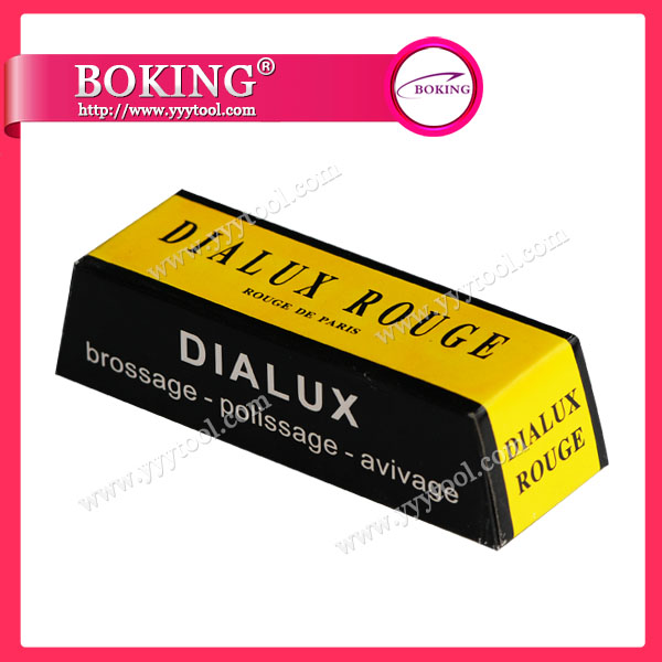 Dialux Yellow Compound