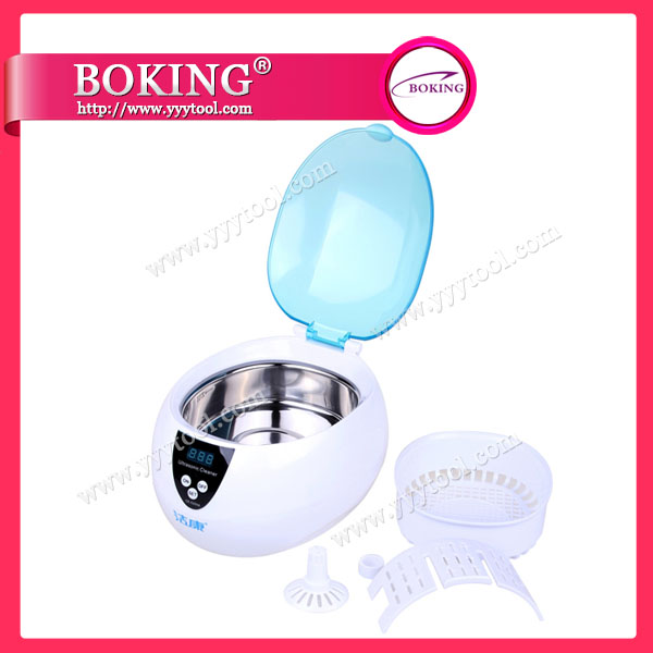 0.75 L NEW Digital Ultrasonic Cleaner