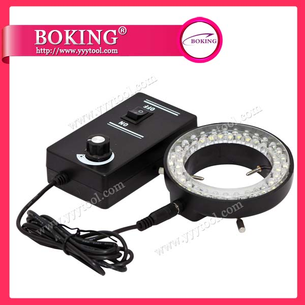 LED Ring Light Source