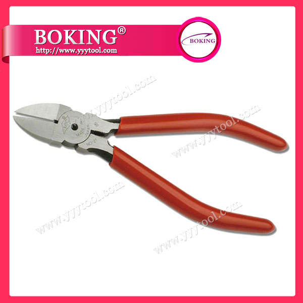 Pliers And Cutters Manufacturers Pliers And Cutters