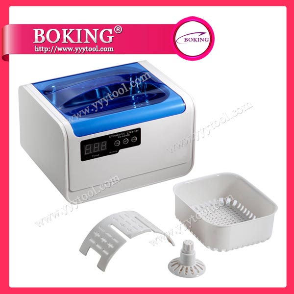 1.4 L NEW Digital Ultrasonic Cleaner