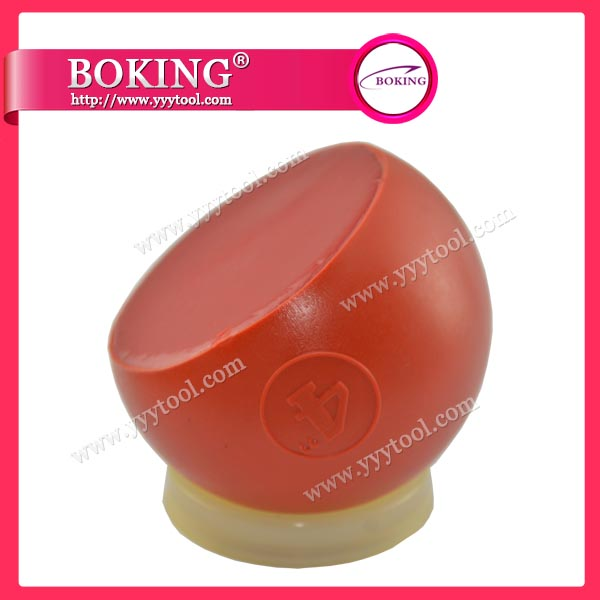Sealing Wax Ball