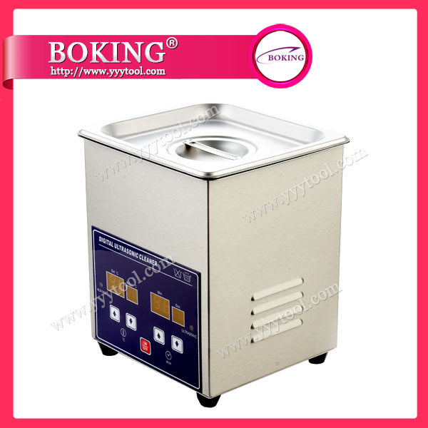1.3L Ultrasonic Cleaner